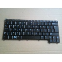 DELL LATITUDE E4200 KEYBOARD DP/N 0X541D - Ref: I33