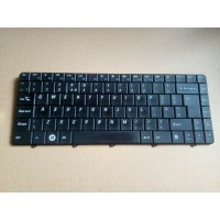 DELL 1110 1110-1938 0N6Y19 V109002AK1 UK GENUINE KEYBOARD - Ref: F06