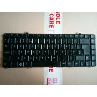 Genuine Dell Vostro A840/A860 UK ENGLISH Laptop Keyboard - 0P904X - Ref: N29