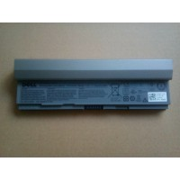 X602C Genuine Dell 11.1V 58Wh 6Cell Li-ion Laptop Battery W346C - Ref: I25