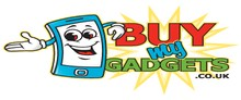 Buymygadgets Shop